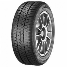 AEOLUS W 195/55 R15 4SEASON ACE AA01 85H DOT2015