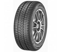 AEOLUS W 205/55 R16 4SEASON ACE AA01 91V DOT2015